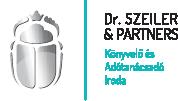Dr. Szeiler & Partners Könyvelő és Adótanácsadó Iroda